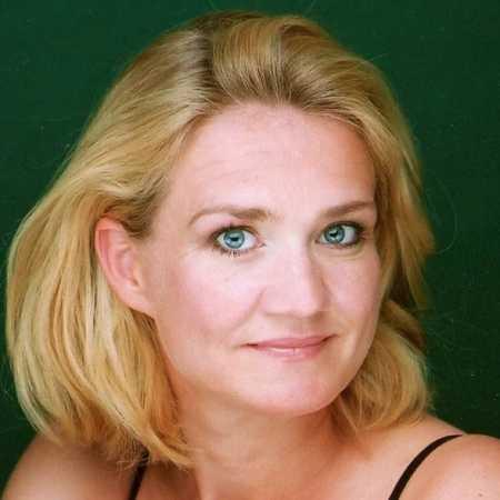 Anne Grimm