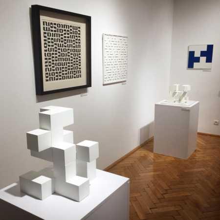 Przestrzeń dla Sztuki S²