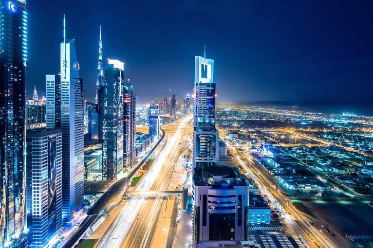 Smart City v praxi, aneb jak chytrá mohou být naše města?