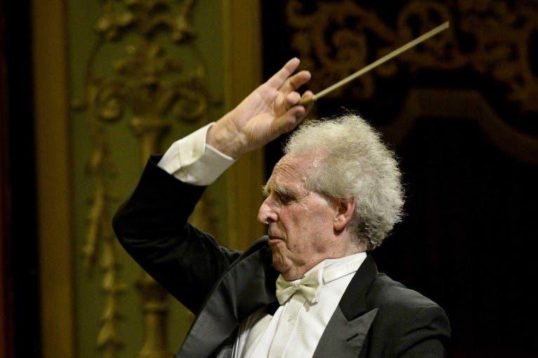 Mahler Jihlava 2018