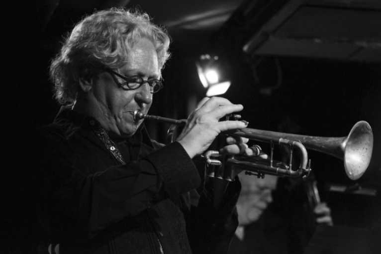 Tim Hagans / Konarski Quintet
