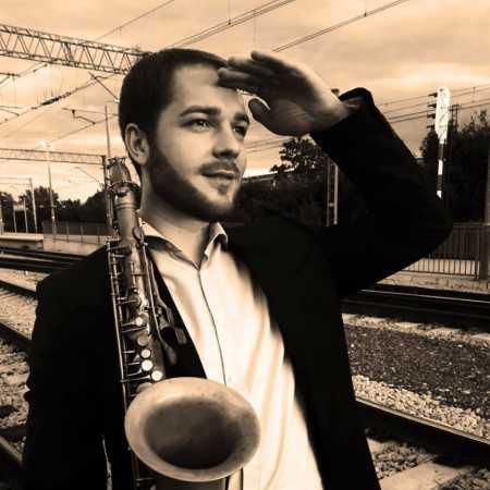 Marek Konarski