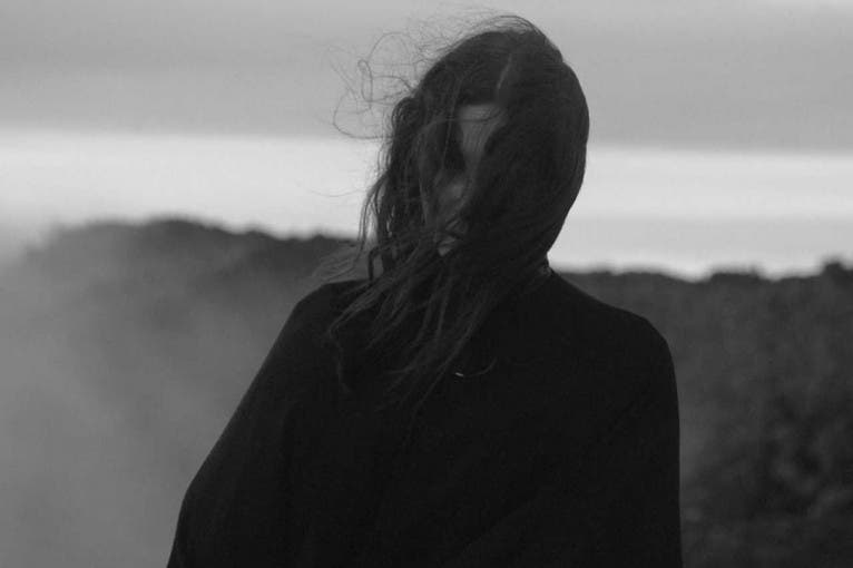 Chelsea Wolfe + support: Brutus