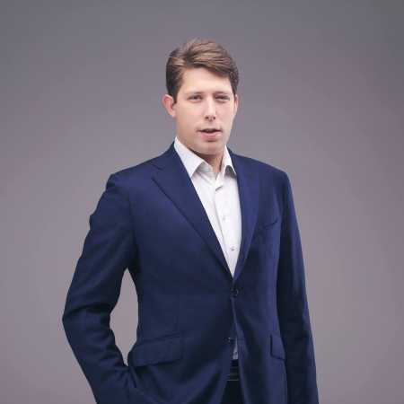 Daniel Klánský