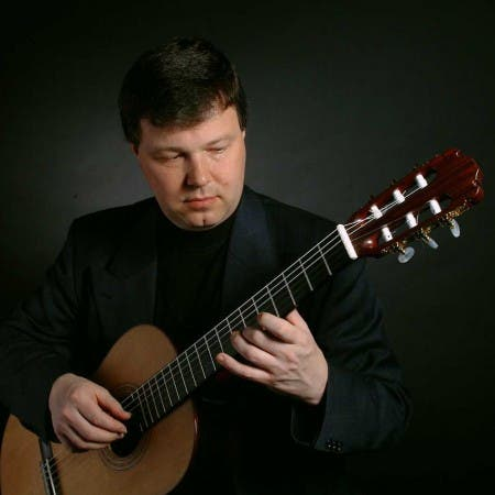 Miloslav Klaus