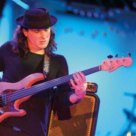 Pavel Jakub Ryba