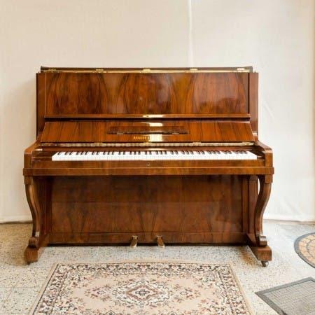 Pianotéka