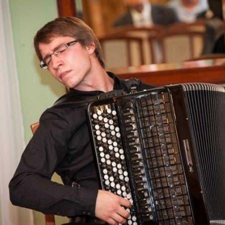 Przemysław Wojciechowski