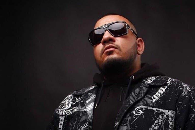Drift Hip Hop: P.A.T. + Mega M + more