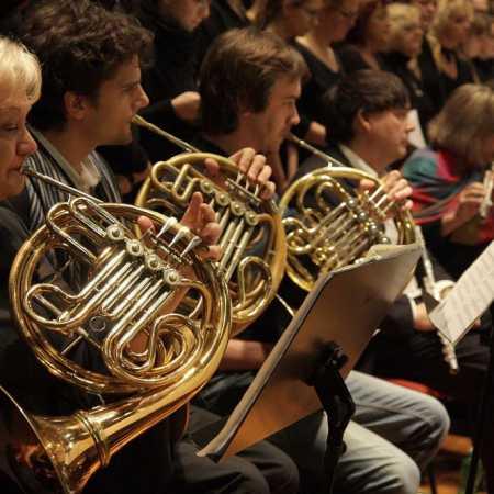 Academy Prague Chamber Orchestra