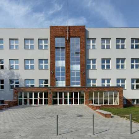 Národní památkový ústav Ostrava