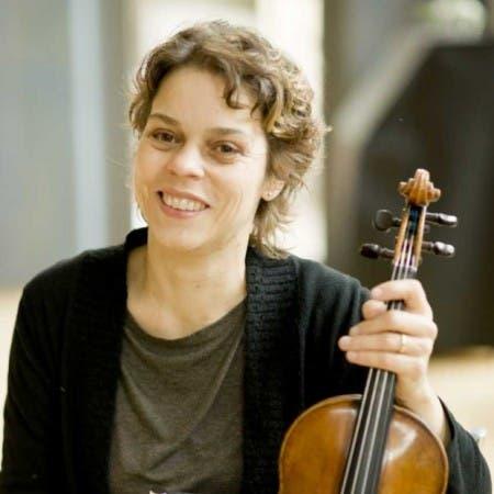 Ulrike-Anima Mathé