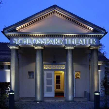 Schlosspark Theater