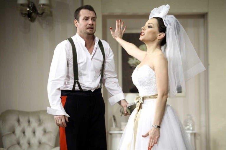 Ślub Doskonały