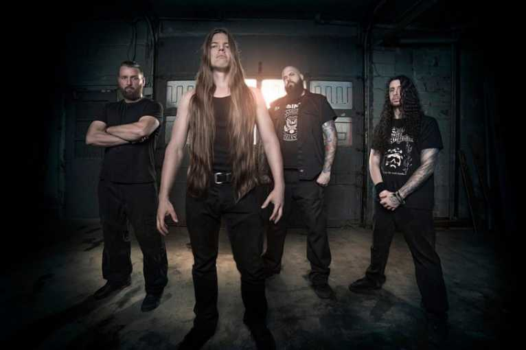 Cryptopsy + Ingested + Nightrage