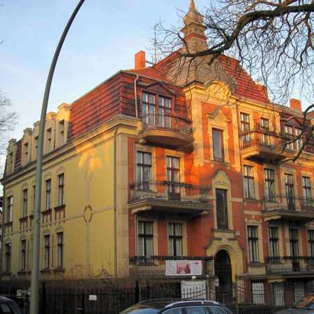 Steglitz Museum
