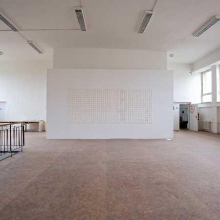 Galerie 209