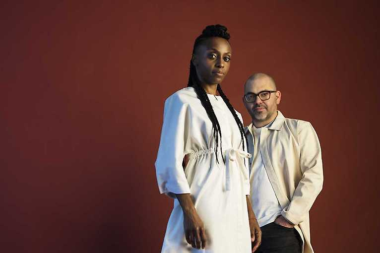Soundedit 2018: Morcheeba + The Opposition