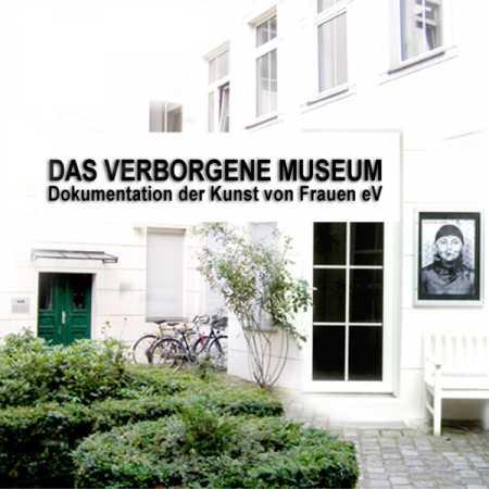 Hidden Museum