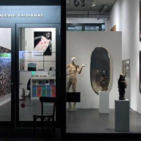 Galerie Kai Dikhas