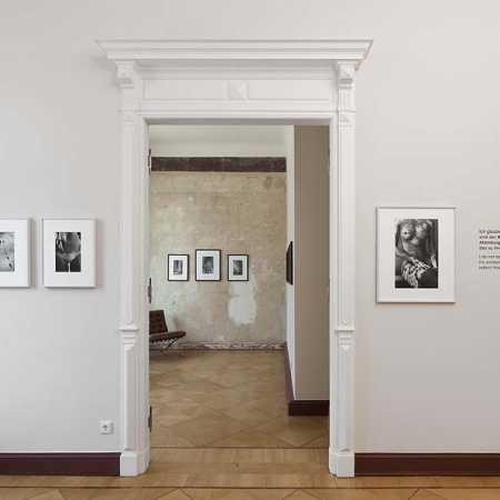 Galerie 36