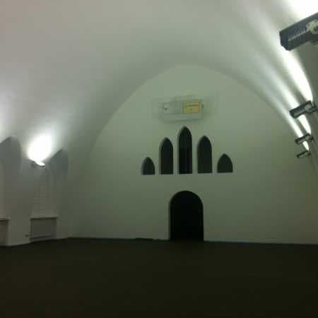 Galerie Ebensperger