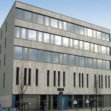 Chinesisches Kulturzentrum Berlin