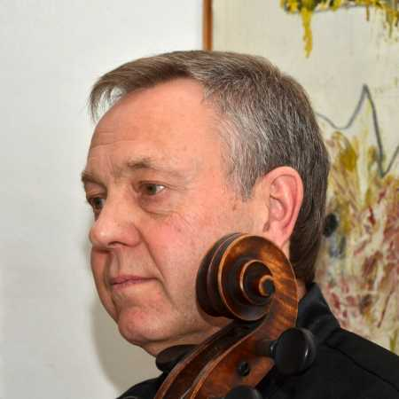 Mikael Ericsson