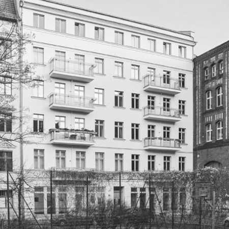 Galerie Wagner und Partner