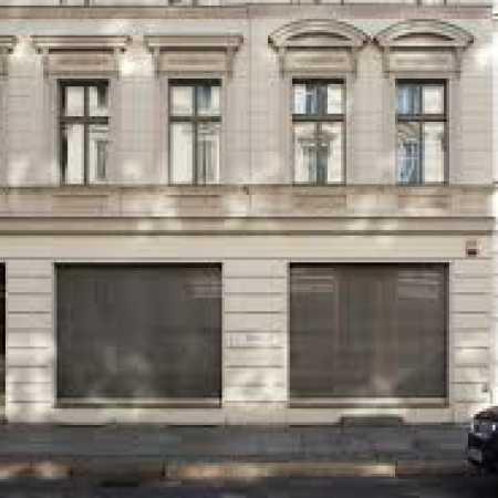 Sandau und Leo Galerie