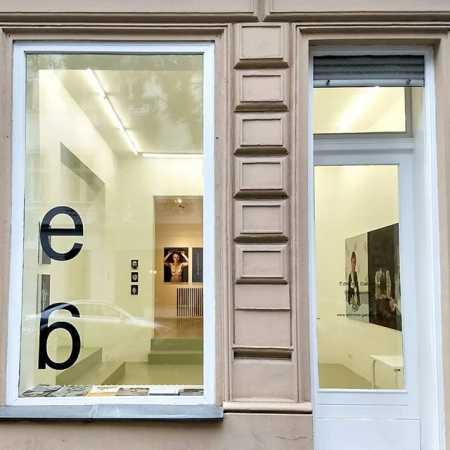 Edmond Gallery