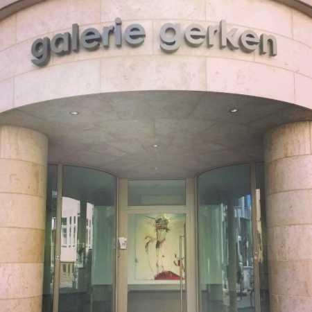 Galerie Gerken