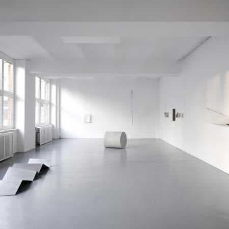 Galerie Rolando Anselmi