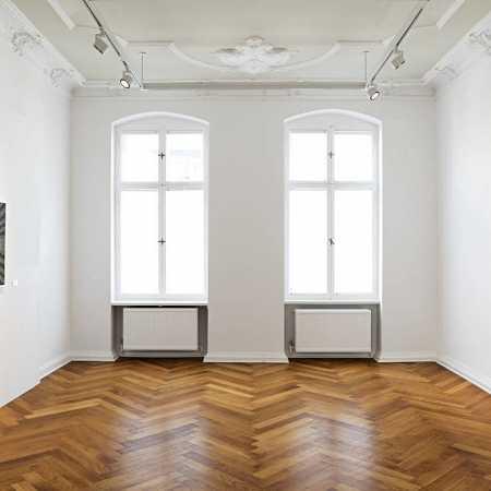 Zilberman Gallery