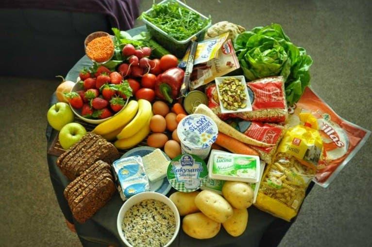 Ne hladu: seminář o hubnutí před létem
