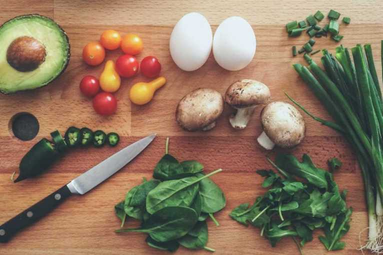 Pravda o výživě v Plzni