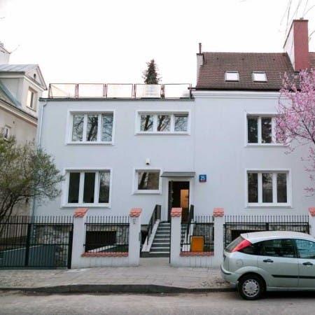 Le Guern Gallery