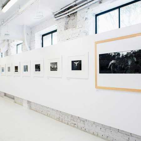 Instytut Fotografii Fort