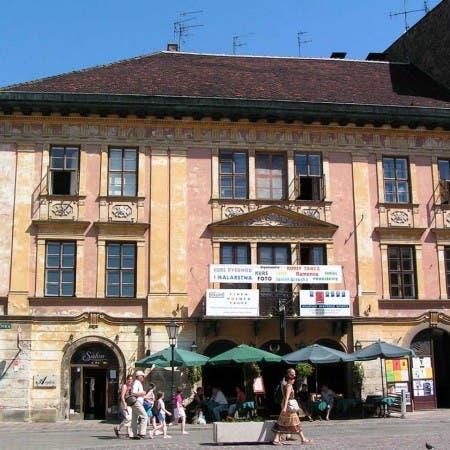 Krakowskie Forum Kultury