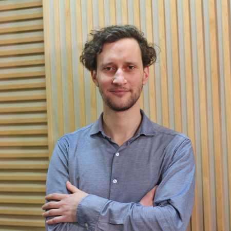 Jan Kyncl