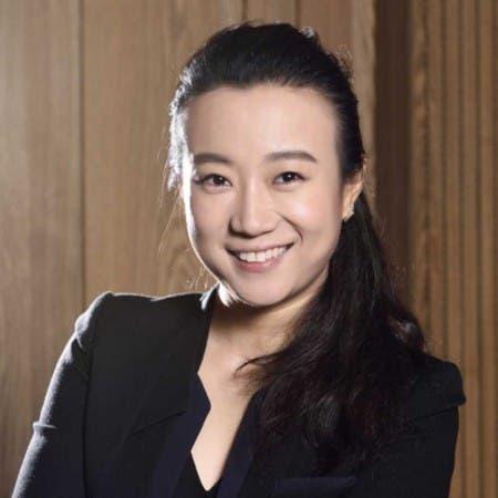 Huan Jing