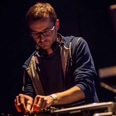 DJ Voita