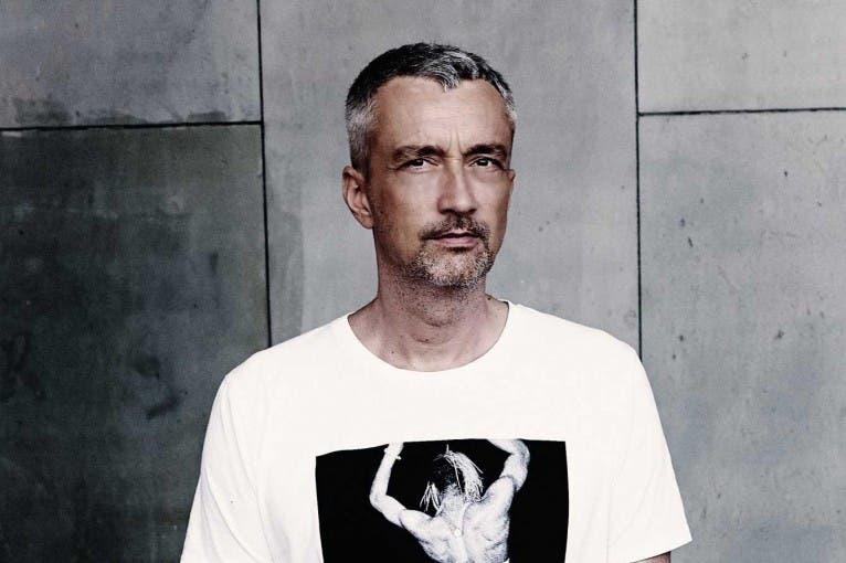 Retromania: DJ T. + Dapayk + more