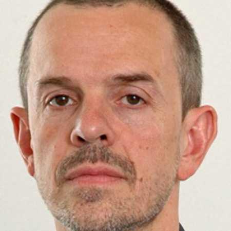 Matthias Wilke
