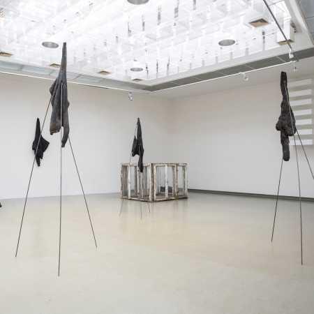 Gallery Zahorian & Van Espen
