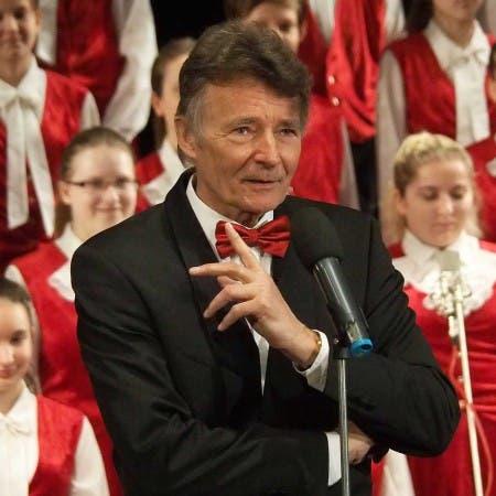 Jiří Skopal