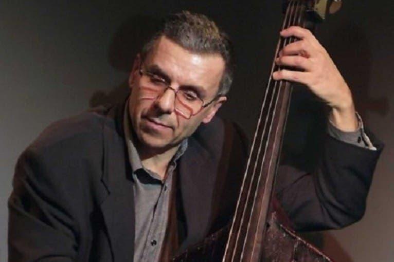 Jazzowe Cuda nad Wisłą: Piotr Rodowicz i przyjaciele