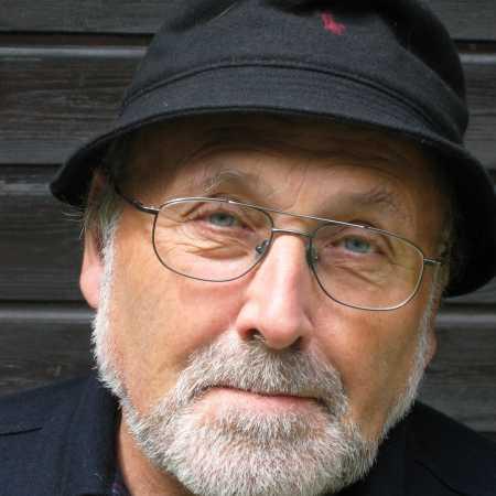 Hans Schreibner