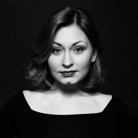 Joanna Kucharczyk Quartet