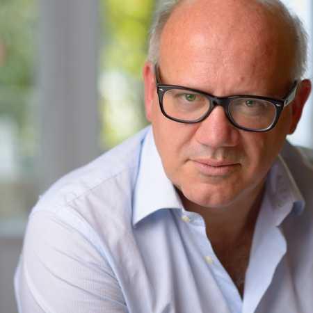 Dietmar Loeffler